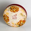 北京月餅盒