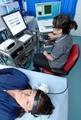 英國CCFP腦和內耳液體壓力分