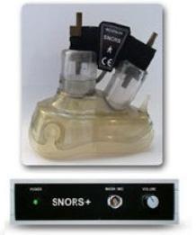 英國ROSE風力計/氣流氣壓儀-中國總代 1