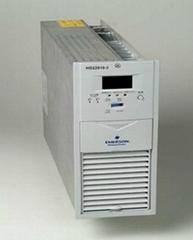艾默生电源模块HD22010-3