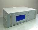 通信电源监控PSM-E20之后的PSM-C20