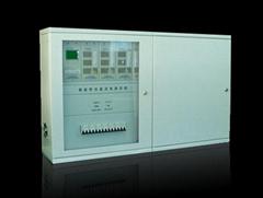 直流电源直流屏小系统壁挂机芯