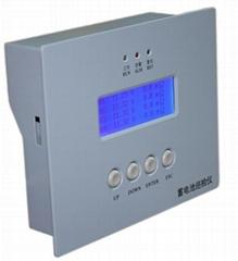 专业蓄电池巡检仪AGBU01
