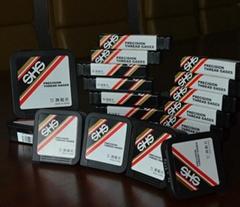 極限螺紋量規ISO方式 JISB0251▪0252