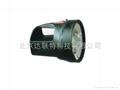 LED燈手提探照燈 1