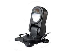 車載式遙控照明燈