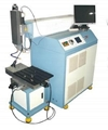 新型激光焊接机 2