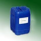 不锈钢酸洗钝化液 3