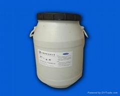 不锈钢酸洗钝化膏(QS-001)