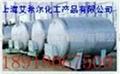 不锈钢管道酸洗钝化 1