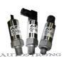 AST4000/4100美国AST压力传感器