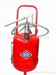 手動機油加油槍32024