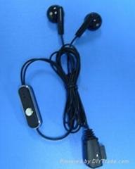 供应手机耳机