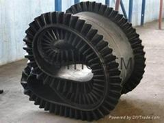 厂家直销橡胶输送带用黑色补强粉,100%替代白炭黑