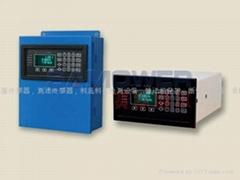 称重仪表(皮带秤积算器、给料机控制器、称重显示器、称重控制器