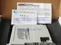 AMCI旋转编码器 3