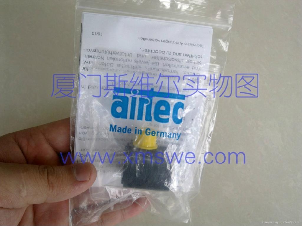 AIRTEC电磁阀 3