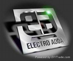 Electro Adda电机F