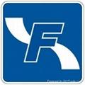 FILTREC(富卓)过滤器 滤芯 1