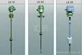 浮球连续式液位指示计