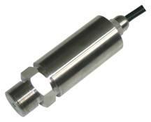 硅压阻式压力变送器 2
