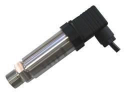 硅压阻式压力变送器 4