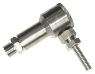 硅压阻式压力变送器 5