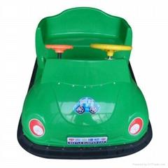 飛碟碰碰車供應,飛碟碰碰車商機—咨詢13530086519