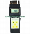 Moisture Meter  MC-7812 (search type)