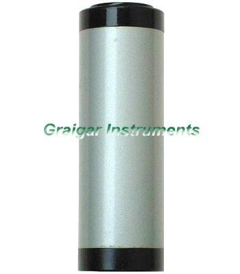 Sound Level Meter Calibrator ND9-A / ND9-B   1