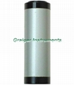 Sound Level Meter Calibrator ND9-A / ND9-B