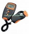 Digital Lux Meter LX1010BS