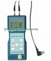 Ultrasonic Thickness Meter TM-8811