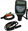 Coating Thickness Meter CM-8826 (F/NF/FN type)