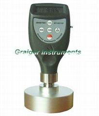 Shore Hardness Tester HT-6510F