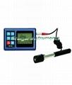 DHT-100 Leeb Hardness Meter