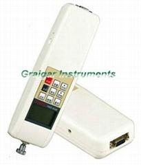 HF Series Digital Force Gauge(0-1000KN)