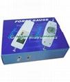 HF Series Digital Force Gauge(0-1000KN) 4