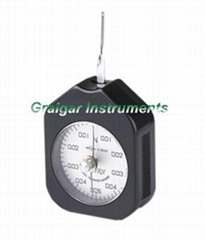 ATN Series Tension Meter,Tension Gauge
