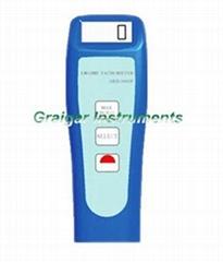 Engine Tachometer GED-2600P