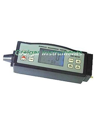 Surface Roughness Testers SRT-6210 1