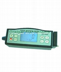 Surface Roughness Testers SRT-6200