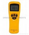 Carbon Monoxide Meter AR818