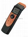 Oxygen Gas Alarm Detector SPD201/O2