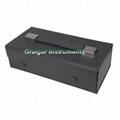 Ultrasonic Thickness Meter TM-8811 4