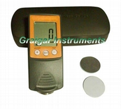 Coating Thickness Gauge CM8801FN
