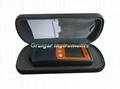 Coating Thickness Gauge CM8801FN