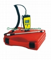 PGas-23 Portable Combustible Gas Detector