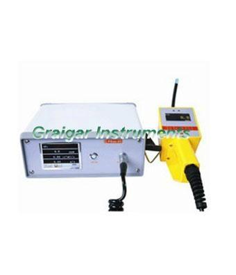 PGas-31 Infrared Gas Detector 1