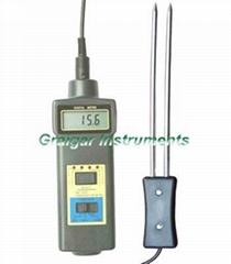 Grain Moisture Meter MC-7821